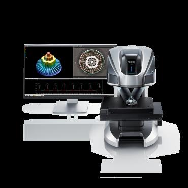 Keyence VR5200