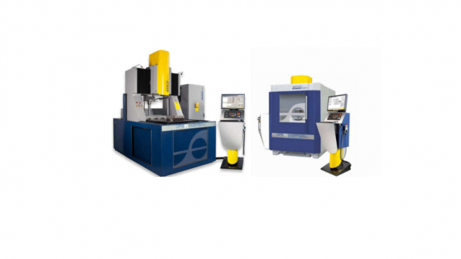 erneuerung-der-senkerosion-und-der-elektrodenbearbeitung